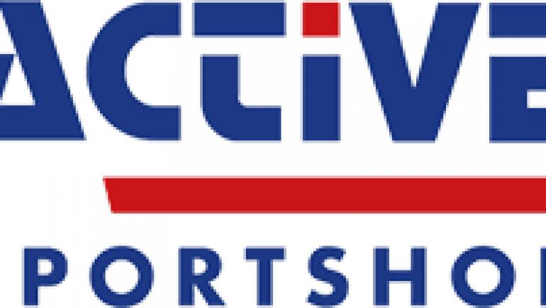 Active Sportshop