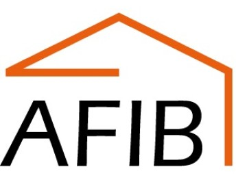 AFIB Immobilien