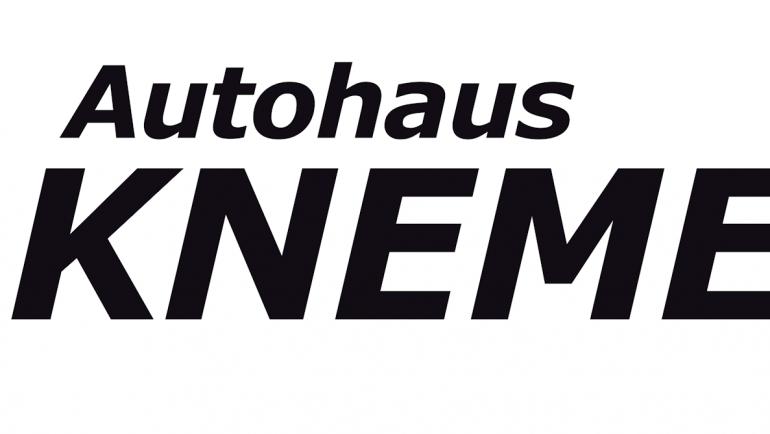 Autohaus Knemeyer