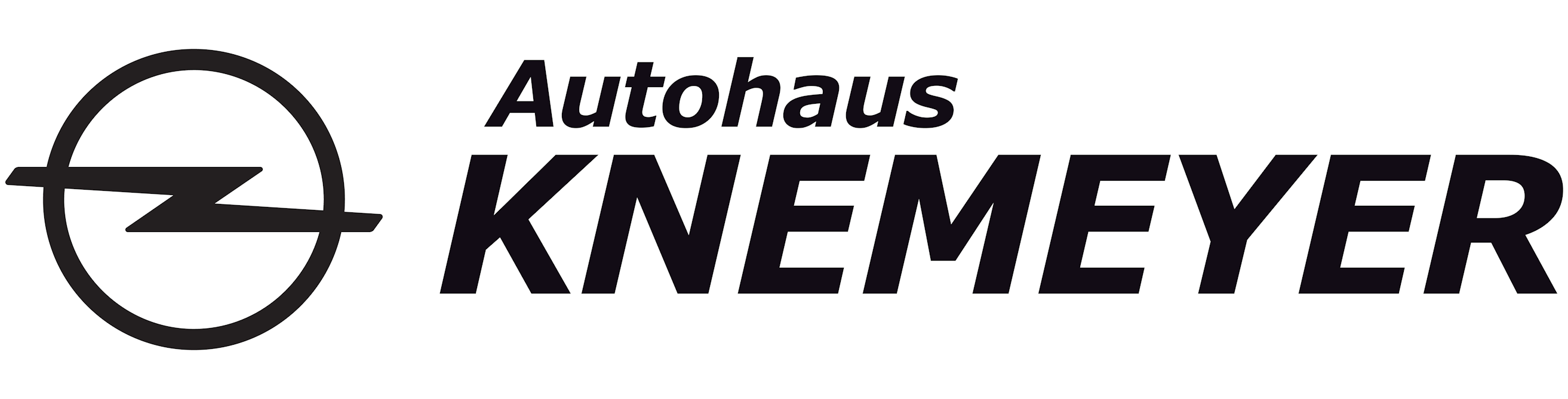 Autohaus Knemeyer