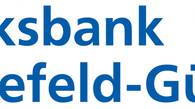 Volksbank Bielefeld-Gütersloh eG
