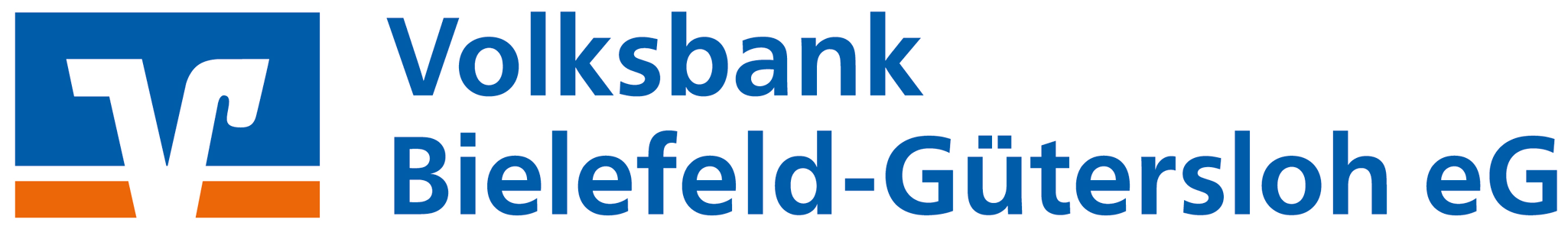 Volksbank Bielefeld-Gütersloh eG