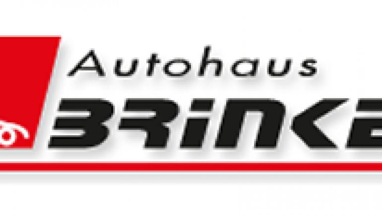 Autohaus Brinker