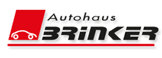 Autohaus Brinker