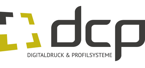 dcp Werkstatt für Werbung GmbH & Co.KG