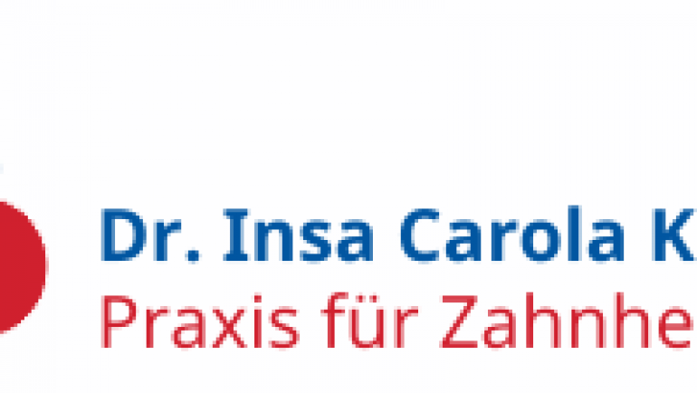 Zahnarztpraxis Dr. Insa Carola Kirsch