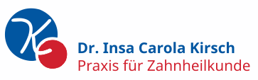 Zahnarztpraxis Dr. Insa Carola Kirsch