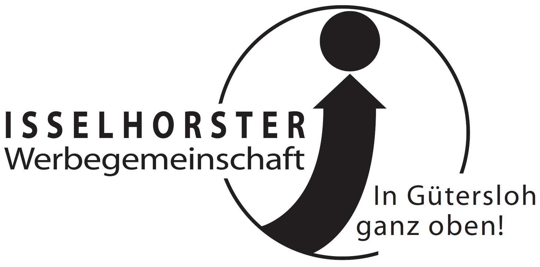 Isselhorster Werbegemeinschaft