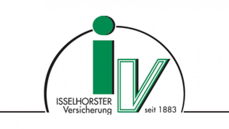 Isselhorster Versicherung