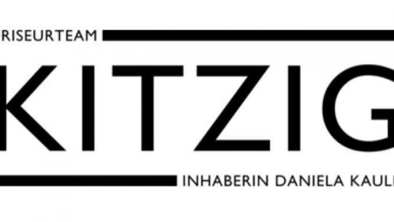 Friseurteam Kitzig