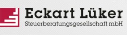 Eckart Lüker Steuerberatungsgesellschaft