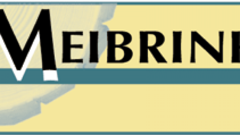 Meibrink