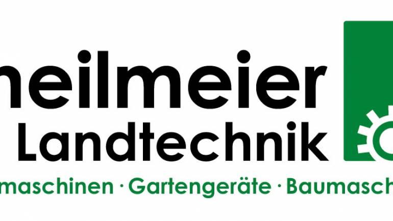 Theilmeier Landtechnik GmbH