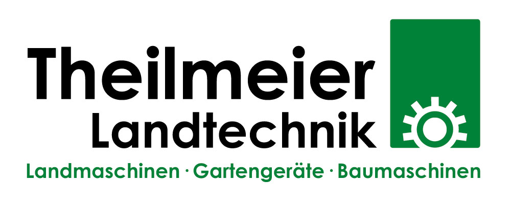 Theilmeier Landtechnik GmbH