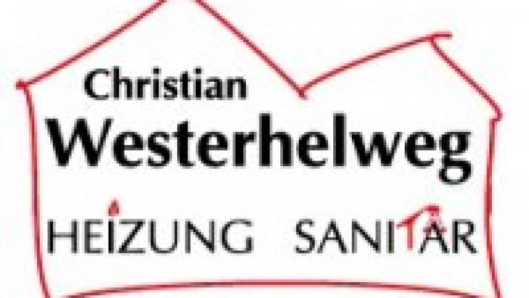 Christian Westerhelweg  – Heizung/Sanitär