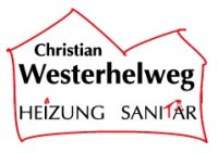 Christian Westerhelweg  – Heizung/Sanitär