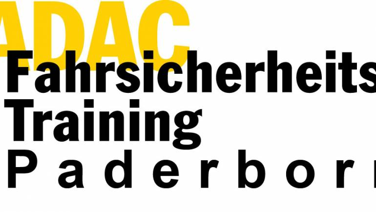 ADAC Fahrsicherheitstraining Paderborn