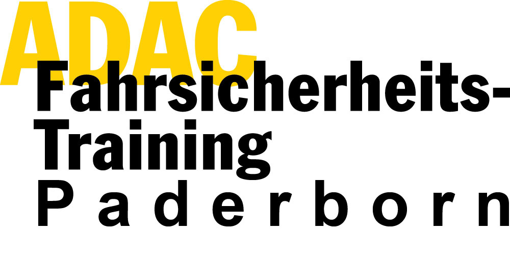 ADAC Fahrsicherheitstraining Paderborn