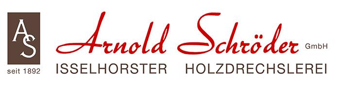 Arnold Schröder GmbH, Isselhorster Holzdrechslerei