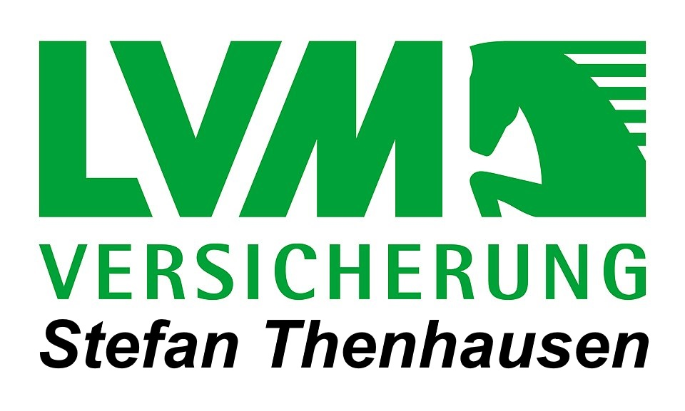 LVM-Versicherung Stefan Thenhausen