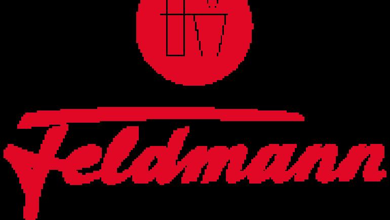 Feldmann Getränke