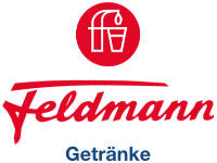 Feldmann Getränke