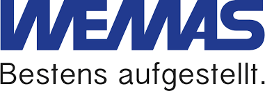WEMAS Absperrtechnik
